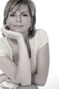 Sexualberatung für reife Frauen Zürich